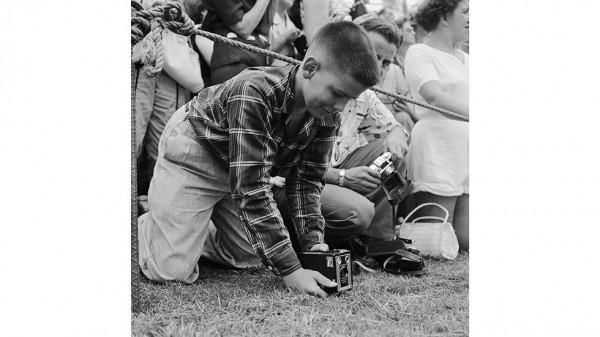 1953c