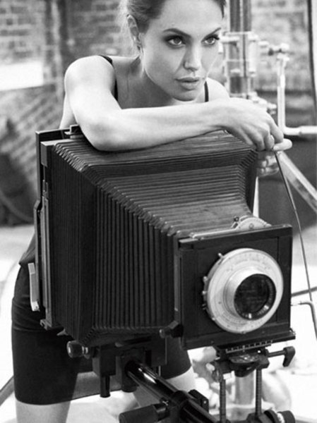 CelebrityCameraClub32