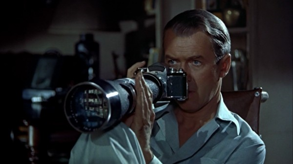 rear-window-original