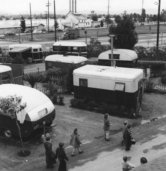anseladams1939